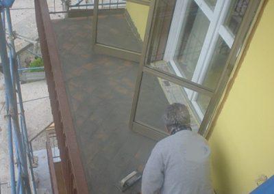 pavimenti-immagine-5